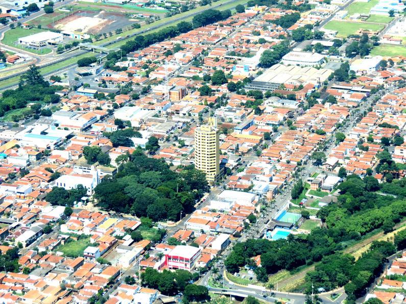 Cordeirópolis realizará audiência pública do Plano Municipal de Saneamento Básico
