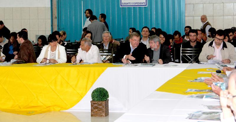 Cordeirópolis receberá mais de R$ 1 milhão para combate às perdas de água